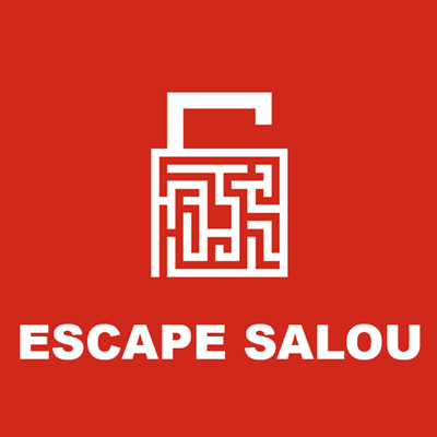 Escape Salou